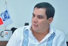 Condena PAN falta de coordinación contra la inseguridad