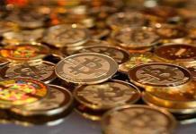 Las dudas de la Fed sobre la criptomoneda de Facebook arrastran al bitcoin