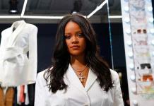 Nueva York abre su Fashion Week con notables ausencias, de Tom Ford a Rihanna