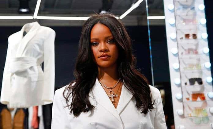 Nueva York abre su Fashion Week con notables ausencias, de Tom Ford a Rihanna