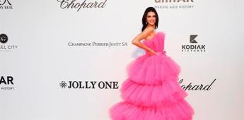 Kendall Jenner se apunta a la moda del tequila y genera polémica
