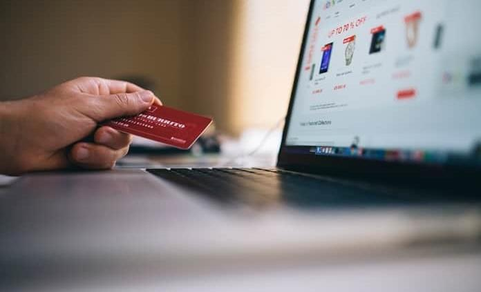 #HotSale | Consejos para realizar compras seguras en línea
