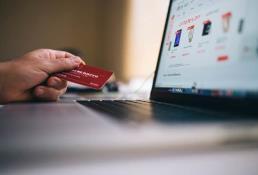 Las ventas por internet subirán un 100 % durante el Buen Fin