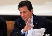 ¿Qué significa la captura del exjefe de Pemex, Emilio Lozoya?