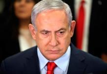 Votación de Parlamento israelí provoca nueva elección