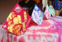 Crece mercado de cervezas artesanales con sabores extraños