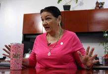 Muy casual perseguir a Lozoya en víspera de elecciones, dice el PRI