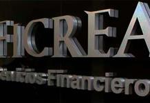 Detienen a dueño de Ficrea en EU; lo acusan en México por fraude