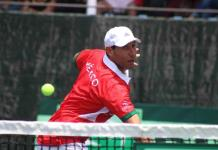Santiago González va por el título en Challenger de Inglaterra