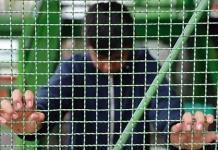 Un 63 % de niños sufre violencia en México