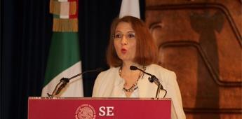 México no puede descartar impacto a exportaciones por coronavirus: SE