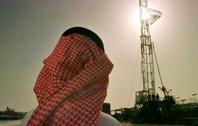 Hombre que se hizo pasar por príncipe saudí para robar pasará 18 años en prisión