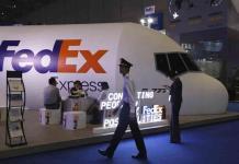 FedEx amplía su recinto en el Aeropuerto de Toluca