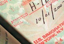Aprehenden a mujer por fraude con supuesto trámite de visa en Ciudad Valles