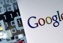 Vetar a Huawei de Android amenaza la seguridad de EU, advierte Google