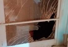 Durante la contingencia han disminuido los robos domiciliarios, a transeúntes y en negocios