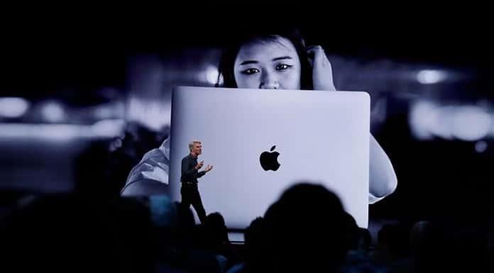 Apple lanzará servicio de televisión por suscripción en otoño'>
