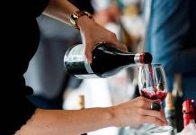 Crece consumo de vino mexicano