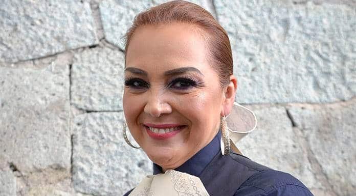 Aída Cuevas, por salud mental, perdona a su hermano Carlos: abogado'>