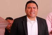 Instalan comisión jurisdiccional para juicio contra Pineda