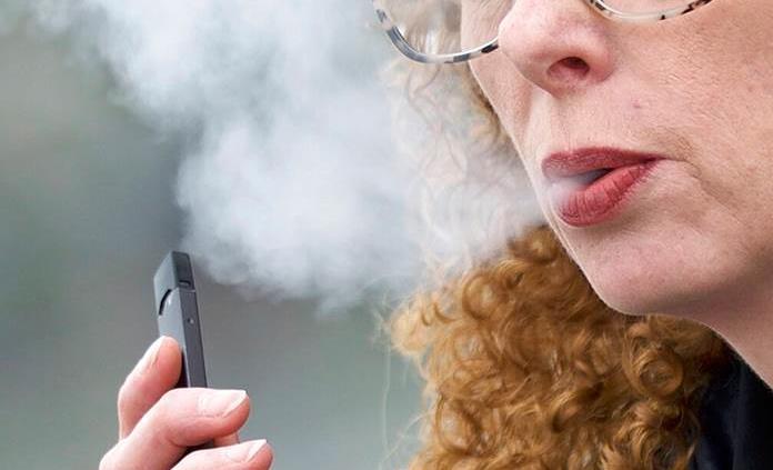 Detectaron más de 150 casos de enfermedades pulmonares desconocidas