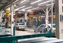 La empresa Share Now de Daimler y BMW dejará de operar en Norteamérica