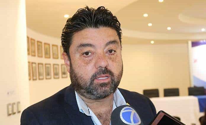 Reporta Canaco bajas ventas por Día del Padre y culpa a las políticas públicas de AMLO