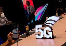 #Especial | 5G, la tecnología que cambiará al mundo