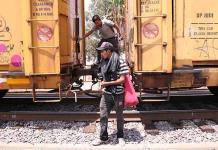 CNDH alerta sobre incapacidad del gobierno para atender migración