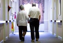 Las semejanzas entre las parejas predicen el resultado de la relación