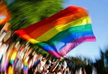 Cada día hay más empresas abiertas a contratar a la comunidad LGBTTTI: ONG