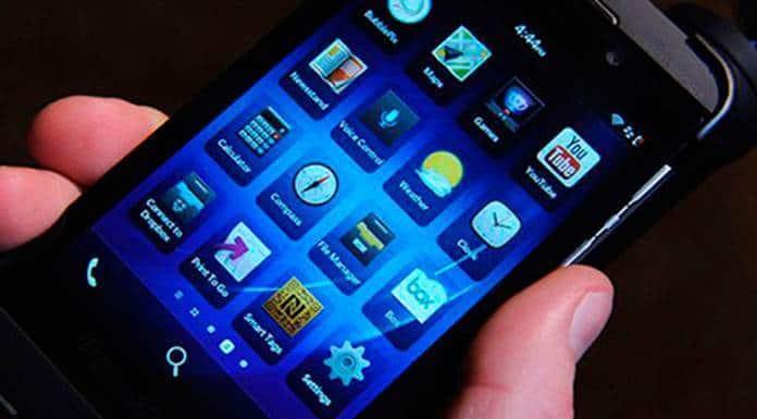 Cómo actualizar tus contactos para la nueva marcación con estas 3 apps'>