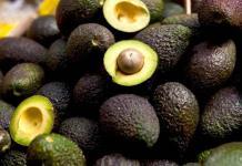 Ajo, manzana, brócoli, limón y aguacate, buenos para el hígado: estudio