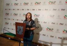 Tras acusaciones de Ciudadanos Observando, renuncia Martha Orta a la Sipinna