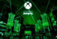 Conoce todos los anuncios de Xbox en el E3