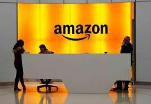 Amazon cumple mañana 25 años: de librería digital a la tienda para todo de internet