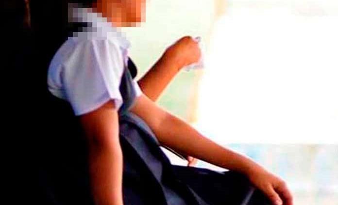 Juez ordena agilizar interrupción legal de embarazo a joven violada en Aguascalientes
