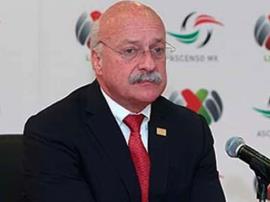 Dueños de los equipos respaldan a Bonilla en el escándalo Veracruz