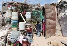 Anuncia Reino Unido inversión de 60 millones de libras para apoyar México en lucha contra pobreza