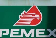 Pemex e IP, de la mano para salvar producción