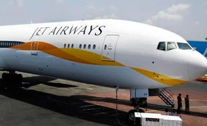 Por amor, un indio amenazó con secuestrar un avión y ahora morirá entre rejas