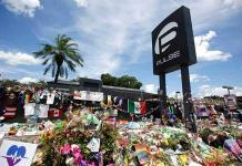 Víctimas de tiroteo en Orlando se oponen a construcción de museo en bar Pulse