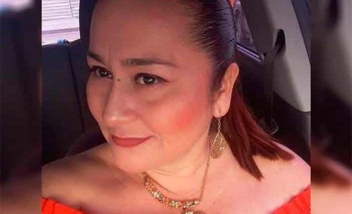 Asesinan a periodista en Tabasco; novena este año