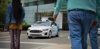 Industria automotriz debe cambiar porque millennials no piensan en manejar