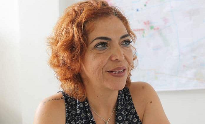 Enfrenta Soledad deuda de más de 11 mdp: Interapas