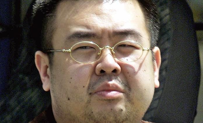 Jong Nam habría sido informante de la CIA