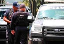 Policía capitalina enfrenta déficit de 70 unidades: Oficial Mayor