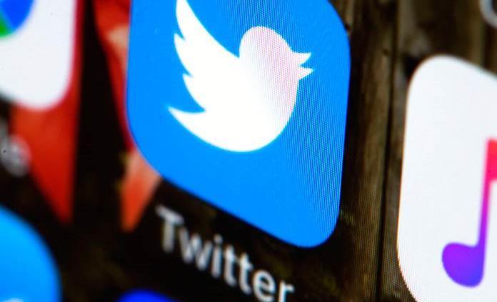 Twitter añade el odio contra la religión a su lista de contenido prohibido