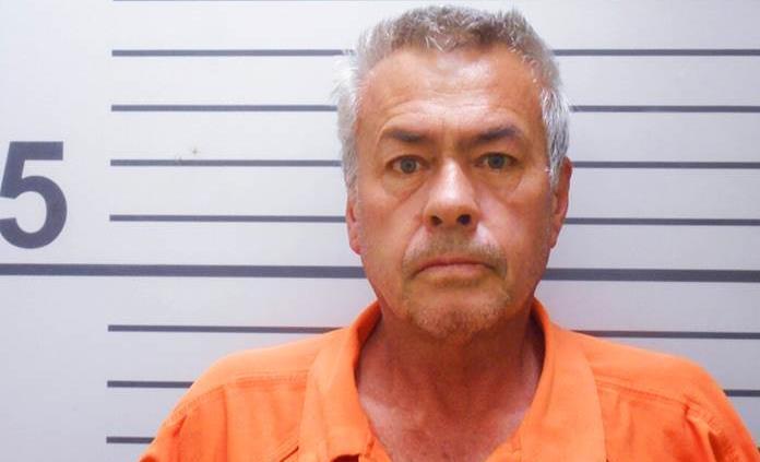 Declaran culpable a hombre que secuestró a hijastra durante 19 años