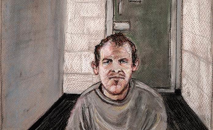 Hombre acusado de masacre en Nueva Zelanda se declara inocente